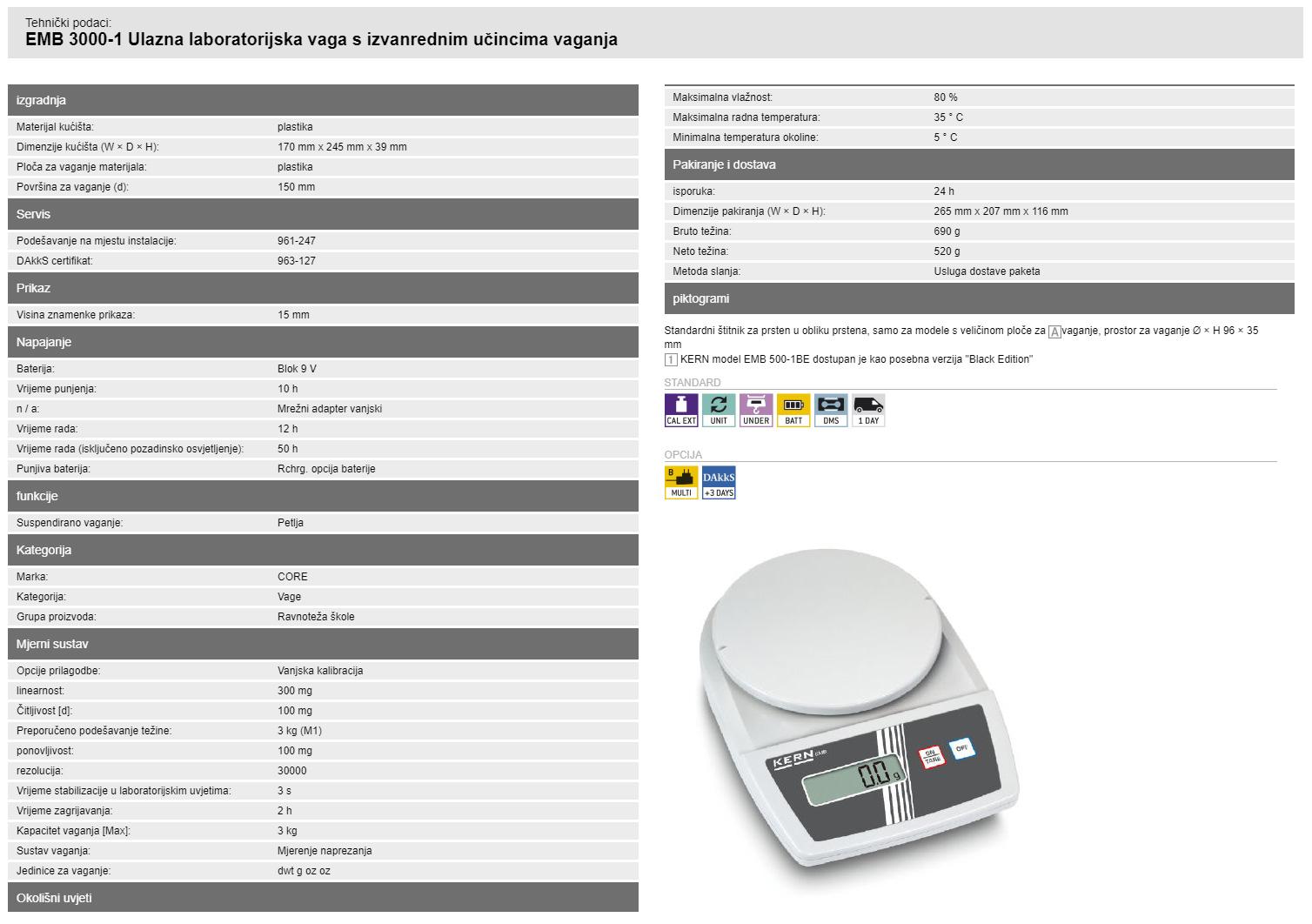 Kategorije-proizvoda-specifikacije